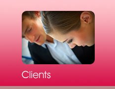 Go Web Systems - Clients